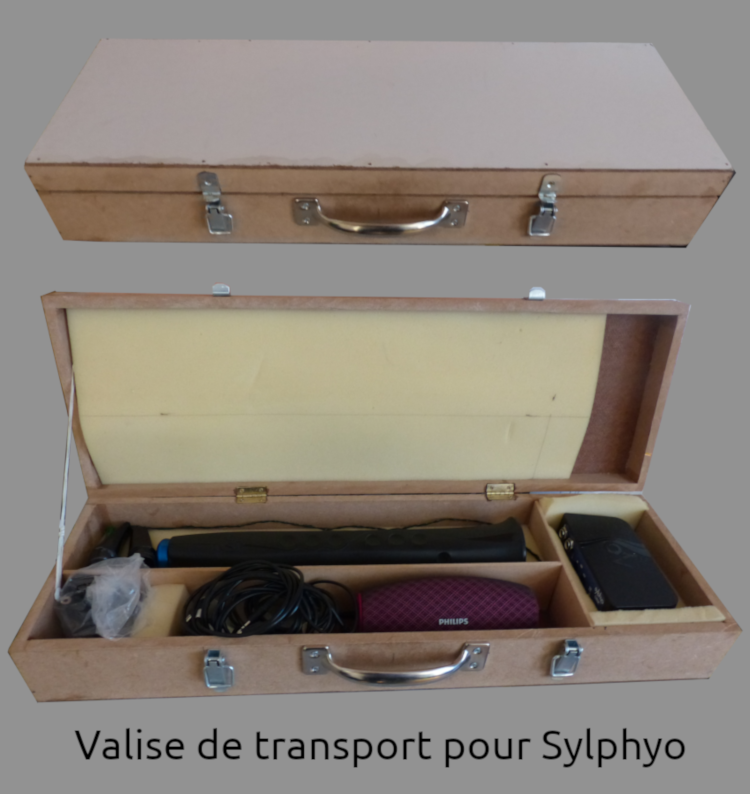 valise-Sylphyo.png