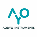Support_AODYO